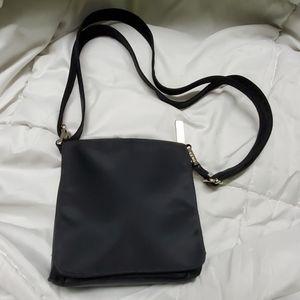 DKNY small shoulder bag